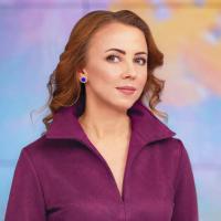 Олена Чабак