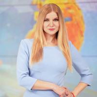 Елена Цинтила