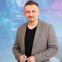 Олексій Бурлаков