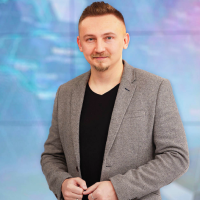 Алексей Бурлаков