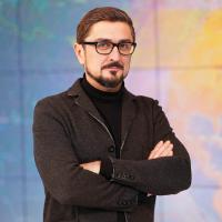 Борис Іванов