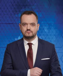 Василь Голованов