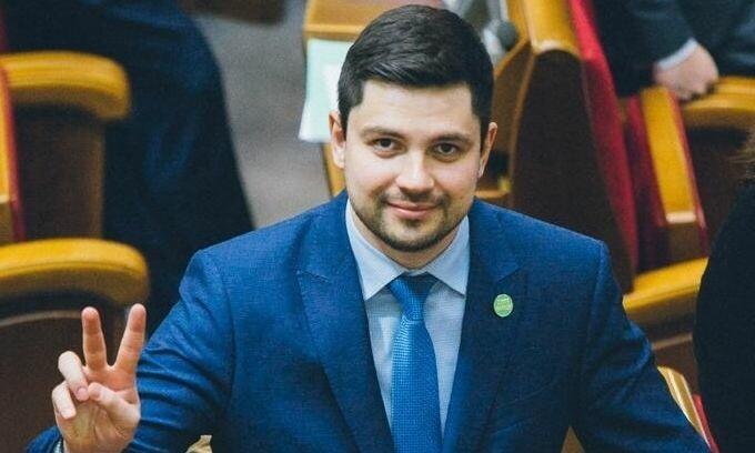 """У """"Слузі народу"""" позначили три пріоритети в держбюджеті-2021"""