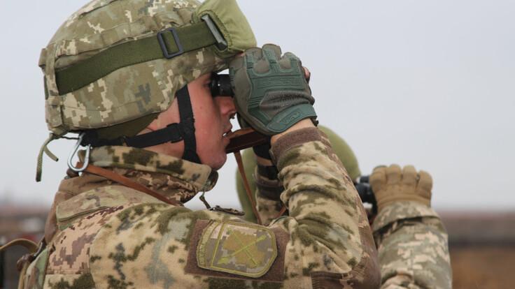 """""""Зеленые человечки"""" в Крыму: экс-нардеп рассказал, почему Украина не ввела военное положение"""