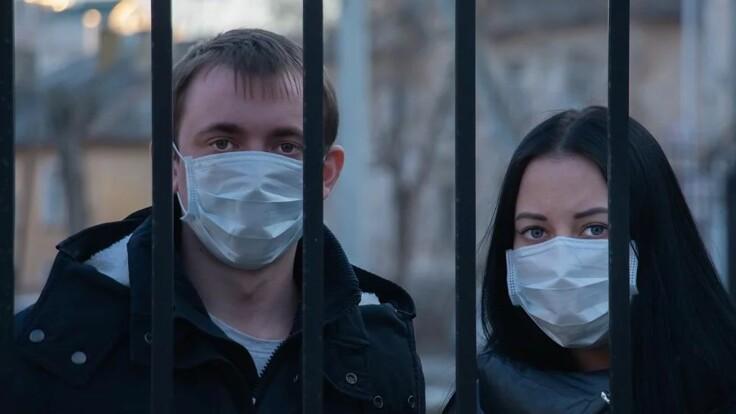 Захист від коронавірусу - лікар назвала головні умови
