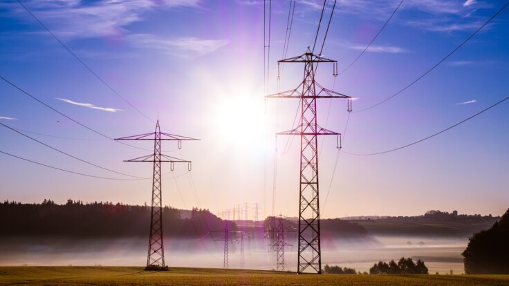 Надо повышать очень давно - эксперт о тарифах на электроэнергию в Украине