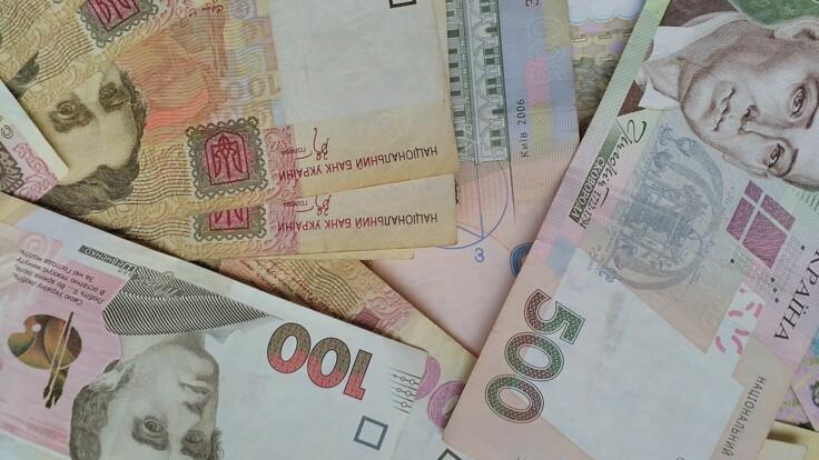 У Мінсоцполітики запропонували вирішення проблеми з пенсіями військових
