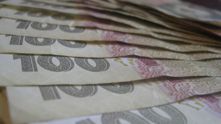 Нужен прорыв — банкир рассказал, получат ли предприниматели помощь от властей