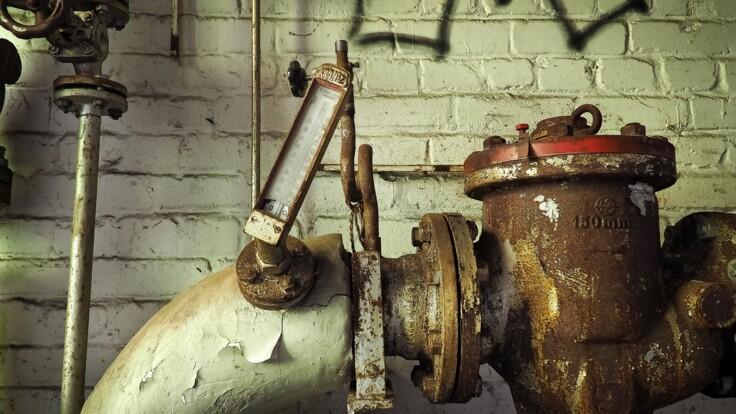 Критическая ситуация: в Минрегионе рассказали о состоянии водопроводных сетей