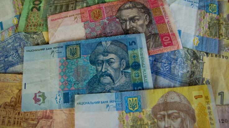 Сколько Украина продержится без денег МВФ: банкир озвучил прогноз