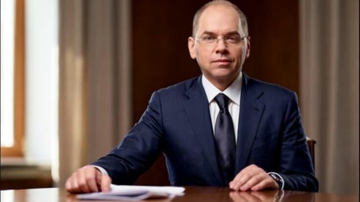 В Україні підвищать зарплати лікарям - Степанов повідомив деталі