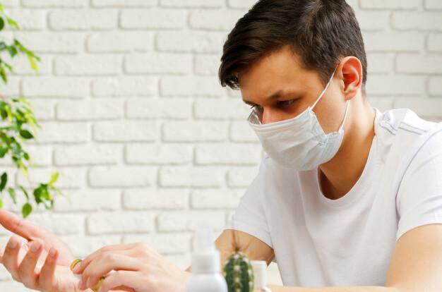 В Украине все больше больных коронавирусом: названы новые цифры