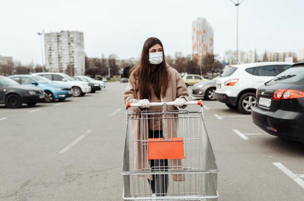 Как выросла заболеваемость коронавирусом в Украине — МОЗ дало статистику