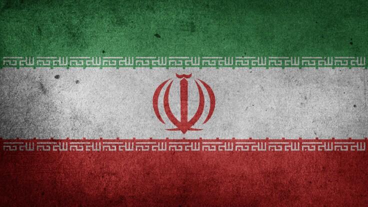 Іран не хоче віддавати чорні ящики з українського літака - експерт назвав причини