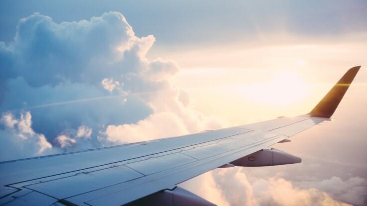 Гибель украинского самолета в Иране: в МИД прояснили судьбу черных ящиков