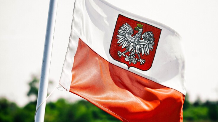 Крушение самолета Качиньского - в Польше сообщили новые детали