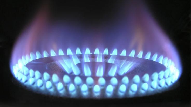 """""""Замкнутый круг"""": экс-министр назвал проблему с поставкой газа украинцам"""
