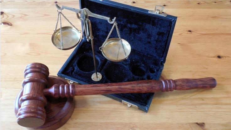 """Дело """"Роттердама+"""" окончательно закрыто: адвокат сообщила детали"""