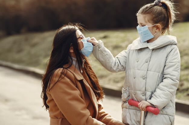 Как дети болеют коронавирусом — врач рассказал подробности