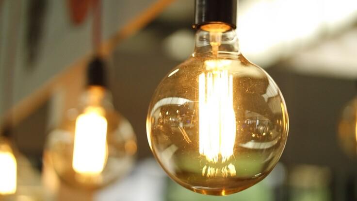 Это удар под дых — эксперт об инициативе по тарифам на электроэнергию
