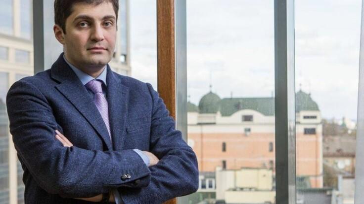 Экономить нельзя - Сакварелидзе о вопросе, который вызвал споры в Украине