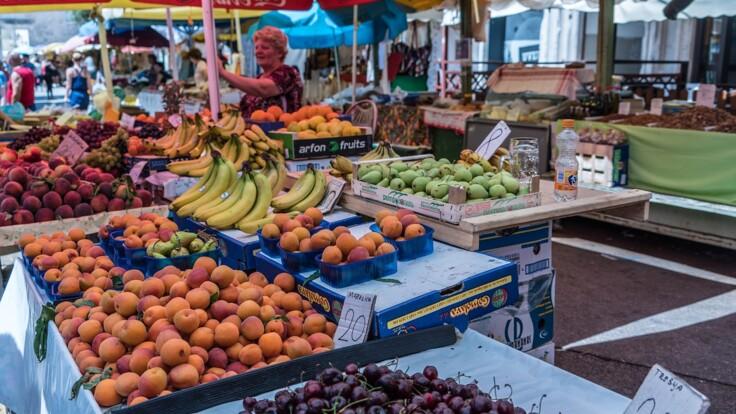 Что будет с ценами на продукты - экономист дал прогноз на лето