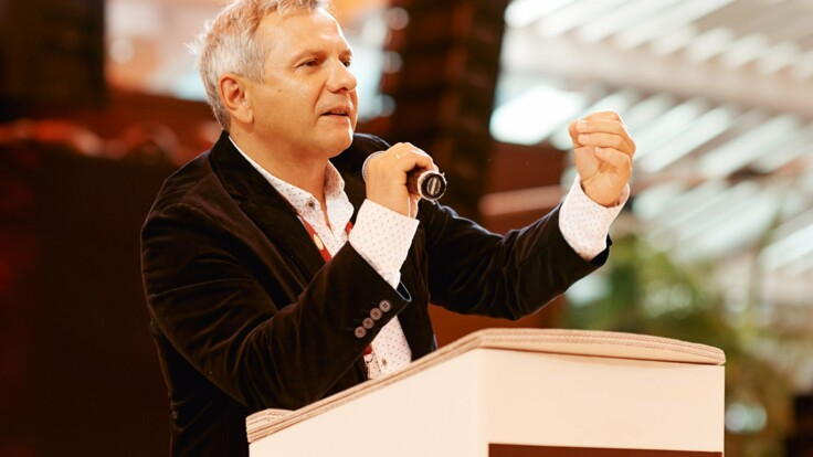 Повышение минимальных зарплат — у Зеленского рассказали, во сколько это обойдется