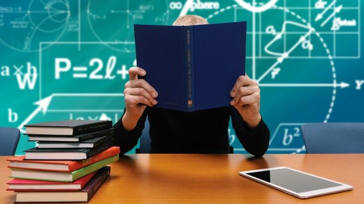 Образование в Украине и в США: экс-министр назвал главное отличие