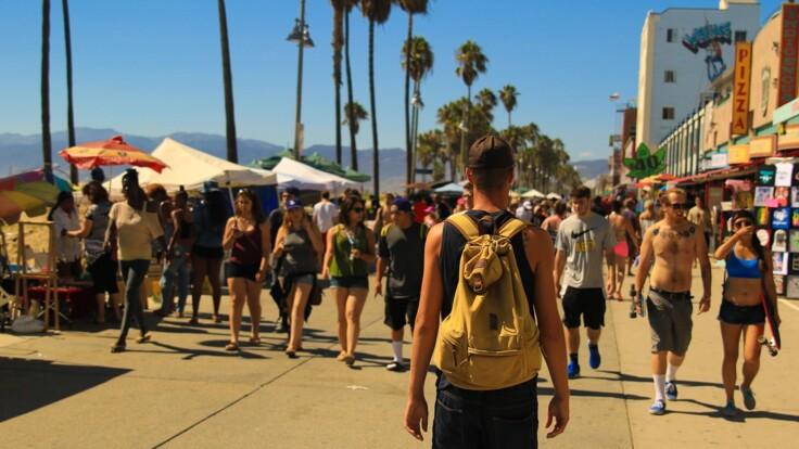Страхование в поездки: эксперт рассказал, на что обратить внимание туристам