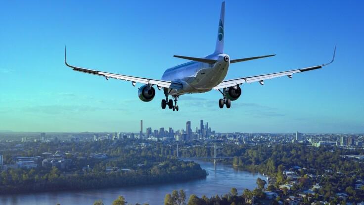 Авіаперельоти під час карантину: експерт дав поради українцям