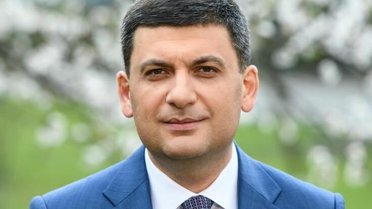 Експрем'єр назвав головну проблему України за версією іноземців