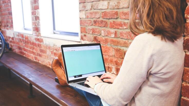 Ринок праці оживає: експерт розповіла, які працівники потрібні