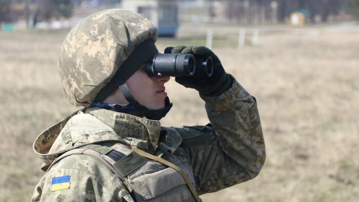 Карантин на Донбассе - пограничники рассказали, когда откроют КПП