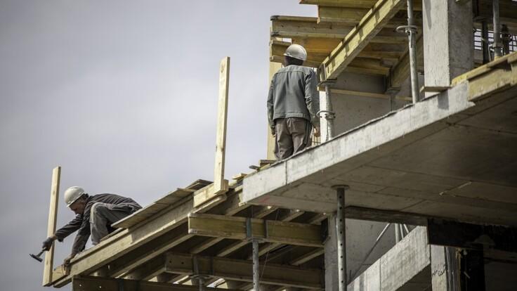 Карантин і заробітчани: експерт озвучив несподівані дані