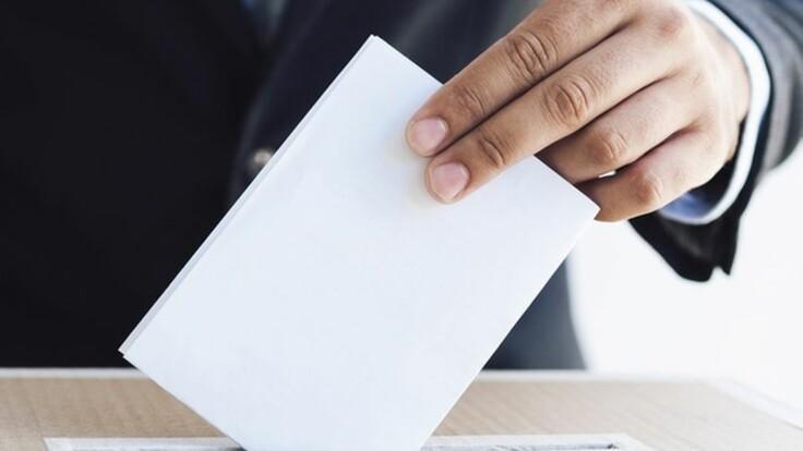 """""""Місцеві вибори відбудуться в будь-якому випадку"""": нардеп розповів, де візьмуть гроші"""