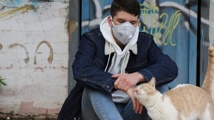 Политолог назвал просчеты Украины в борьбе с коронавирусом