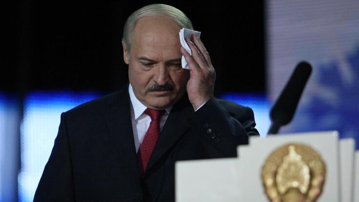 """""""Лукашенко втратив зв'язок з реальністю"""": політик про вибори в Білорусі"""