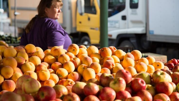 Голодными не останемся, но ситуация сложная - аграрий о ценах на продукты