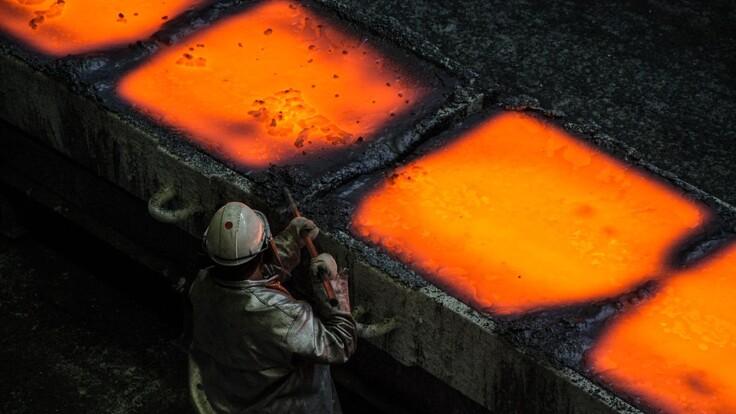 Кризис в металлургии: эксперт рассказал, сколько денег потеряет Украина