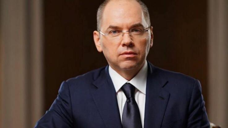 Україні загрожує спалах туберкульозу - Степанов назвав причину