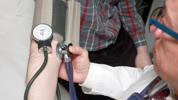 Медреформа в Украине: министр рассказал, что будет с семейными врачами