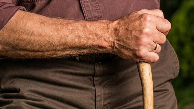 Ніяких гарантій - експерт жорстко розкритикував накопичувальну пенсійну систему