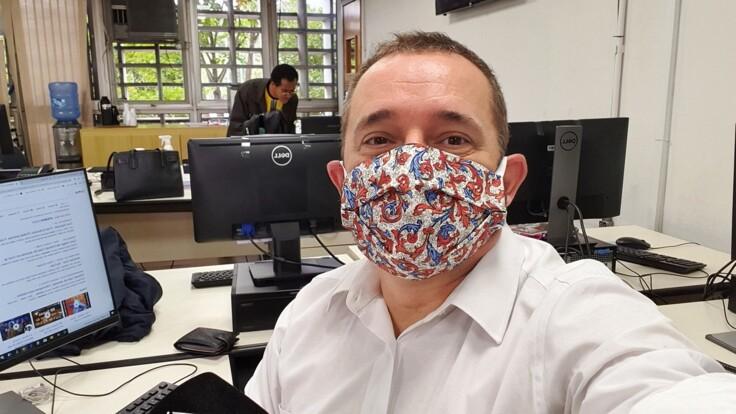 Україна буде боротися з коронавірусом по-новому: лікар розкрив деталі