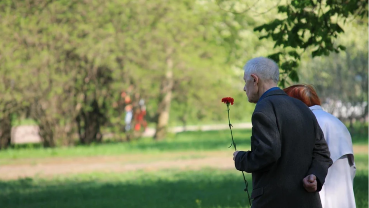 Украинский историк объяснил, когда надо праздновать День Победы