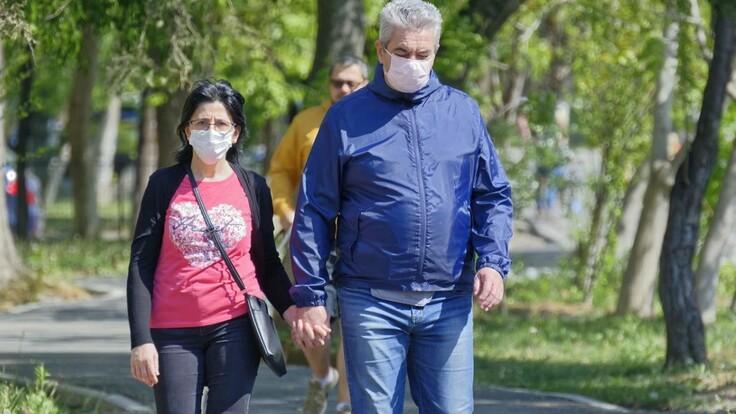 Чи впоралася Україна з епідемією коронавірусу - Степанов дав відповідь