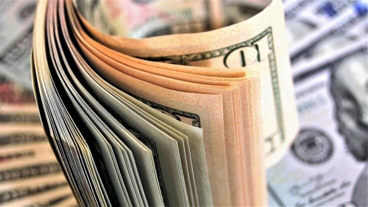 """""""МВФ – это не только деньги"""": у Зеленского прояснили судьбу новых кредитов"""
