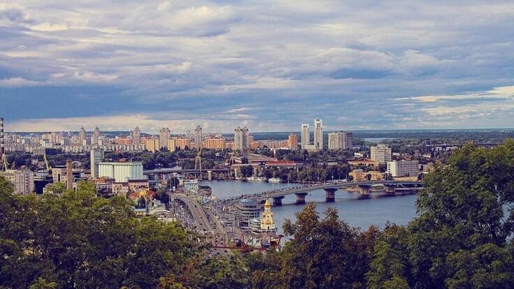 Карантин в Киеве ослабляют: у Кличко рассказали о работе транспорта
