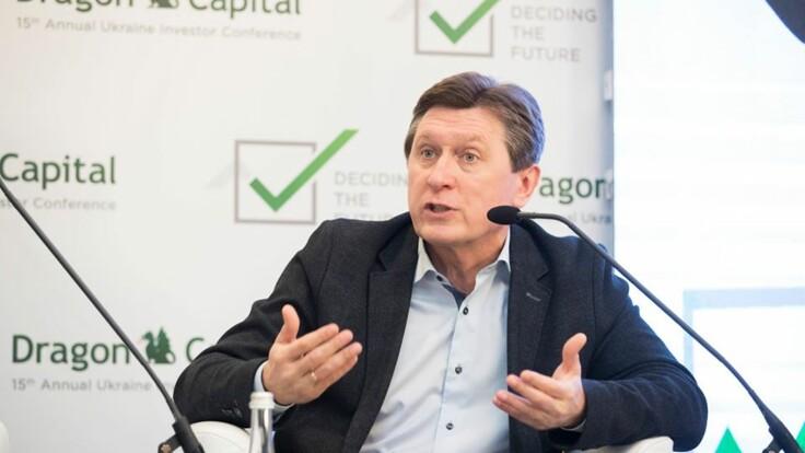 """Нужен новый """"Трускавец"""": политолог о скандале со """"слугами народа"""""""