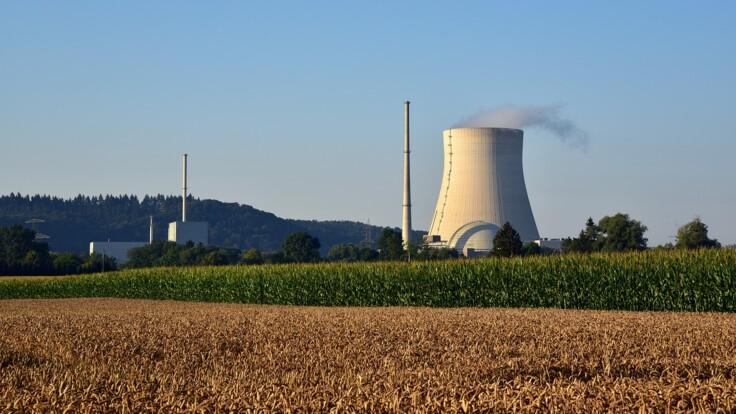 Допоможе уникнути другого Чорнобиля: нардеп про важливе рішення влади