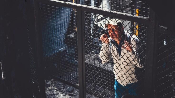 Покарання для довічно ув'язнених можуть пом'якшити: нардеп розкрив деталі